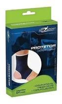 Protetor Para Tornozelo 01 Par De Tornozeleira Art Sport - Artsport