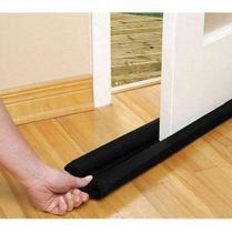 Protetor Porta Cobra Duplo 100% Impermeavel Super Resistente Cores Variadas -