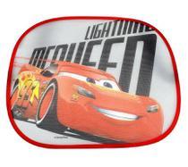 Protetor Solar Para-Sol Lateral Carros Walt Disney (par) Western -