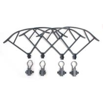 Protetores de Hélices Sunnylife Propeller Guards Para Drone DJI Mavic Pro -
