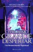 Próximo Grande Despertar, O - Irh Press Do Brasil Editora -