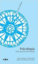 Psicologia - Educ -