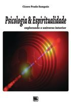 Psicologia & espiritualidade - Scortecci Editora -
