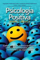 Psicologia positiva - teoria e pratica - Leader -