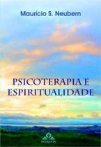 Psicoterapia e espiritualidade - Diamante -