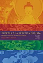 Puertas a la practica budista - Makara