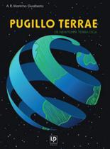 Pugillo terrae - Ledriprint