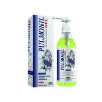 Pulmonil Gel Oral 500ml Vetnil Clembuterol -