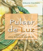 Pulsar De Luz - Ground -