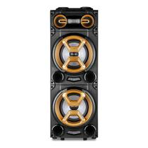 Pulse Torre Double 12 1600W - SP360 - Pulsesound