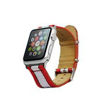 Pulseira Apple Watch 42 mm X-Doria Soft Style Band -