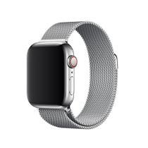da6d6340e19 Acessórios para Smartwatch e Apple Watch - Relógios e Relojoaria ...