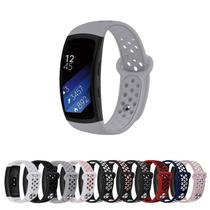 Pulseira Sport para Samsung Gear Fit 2 Pro - R360 R365 - Ltimports