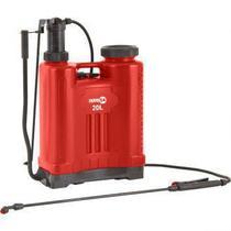 Pulverizador costal agrícola 20 litros NOVE54 -