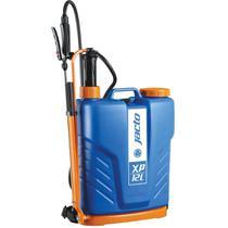 Pulverizador Costal Agrícola Capacidade 12 L Xp12 Jactoclean -