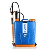 Pulverizador Costal Manual Jacto XP20 -