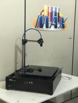 Pulverizadora Automática automatizada 110V A3 - Max
