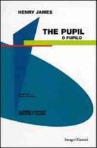 Pupil, the - o pupilo - Imago -