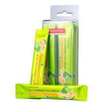 Purederm Anti-Imperfection Vitamina C - Sérum Clareador 4g -