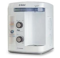 Purificador de Água Compressor IBBL Due Immaginare Branco -