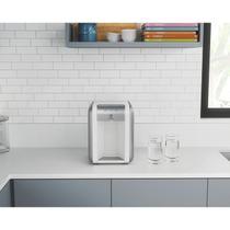 Purificador de Agua Electrolux PE11B Branco Bivolt -