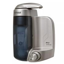 Purificador de Água IBBL Doméstico MIO Prata - 56070001 -
