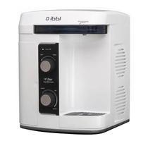 Purificador de Água IBBL E-Due Equilibrium Placa Branco 127v a 220v -