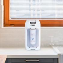 Purificador de Água IBBL Viváx Certificado Inmetro e Fácil Instalação -