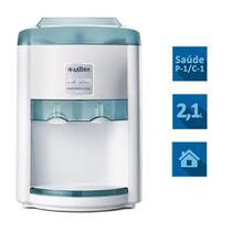 Purificador de Água Latina PA335 (Bivolt)  Refrigerado -
