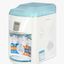 Purificador De Água Refrigerado Latina PA355 Verde 127V -