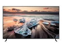 """QLED 8K 2019 Q900 65"""", Pontos Quânticos e HDR 3000 - Samsung"""