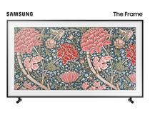 """QLED THE FRAME TV 4K 2019 55""""Pontos Quân - Samsung"""