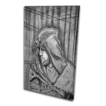 Quadro Assassin's Creed Revelations - Podium