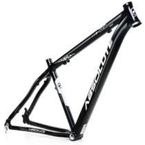 Quadro Bicicleta Alumínio Absolute Nero 3 Aro 29 Tam 17 -