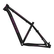 Quadro Bicicleta Bike Aluminio 6061 High One Neo Aro 29 -