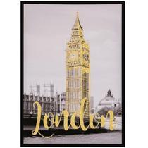 Quadro London - Mart