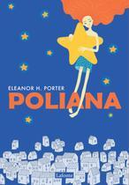 Quando Eleanor Hodgman Porter Escreveu Poliana, Em 1913, A Ciência Ainda Não Conhecia Os Efeitos Pos - Lafonte