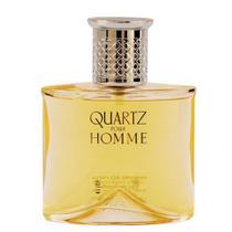 Quartz Pour Homme Molyneux - Perfume Masculino - Eau de Toilette -