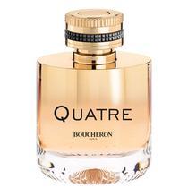 Quatre Absolu de Nuit Pour Femme Boucheron Eau de Parfum - Perfume Feminino 100ml -