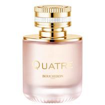 Quatre en Rose Boucheron Eau de Parfum  Perfume Feminino 100ml -