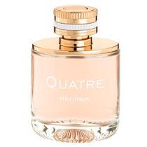 Quatre Pour Femme Boucheron - Perfume Feminino - Eau de Parfum -