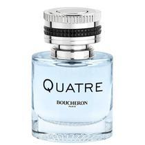 Quatre Pour Homme Boucheron Eau de Toilette - Perfume Masculino 30ml -