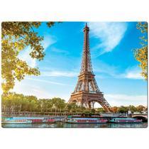 Quebra-Cabeça 1000 Peças Paris 002091 - Toyster -