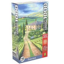 QUEBRA-CABEÇA 1000 Peças Toscana 03921 - Grow