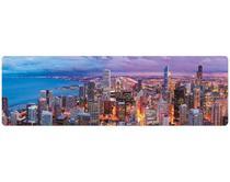 Quebra-Cabeça 1500 Peças Skyline De Chicago - Toyster -