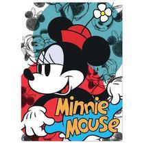 QUEBRA-CABEÇA 500 Mickey 90 ANOS Minnie JAK 2552 -