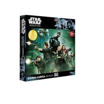 Quebra- Cabeça 500 Peças- Star Wars Rogue One - Toyster -