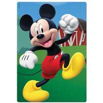 QUEBRA-CABEÇA 60 Peças Mini a Casa do Mikey Mouse JAK 2348 -