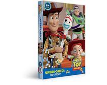 quebra-cabeça Toy Story 4 100 peças - Jak