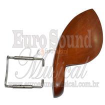 Queixeira Violino 4/4 ou 3/4 Boxwood Phoenix -